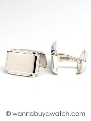 Sterlling Silver Tiffany & CO
