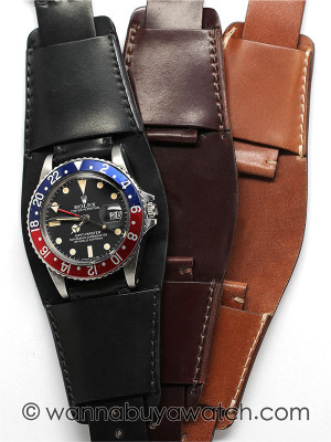 Bund-XL-Shell-Cordovan-Luxury-Strap-060