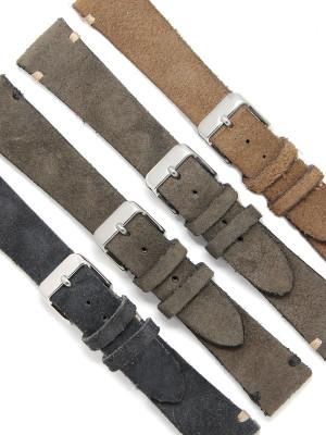Distressed-Suede-Leather-Strap-074