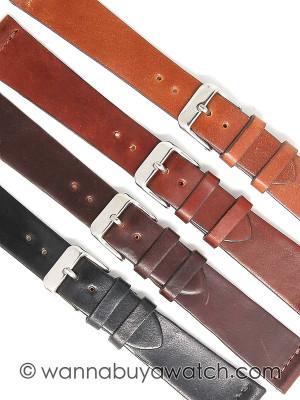 Vintage-Style-Shel-Cordovan-Watch-Strap-081