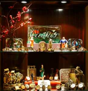 WBAW-Watches-Cartier-Longines-800