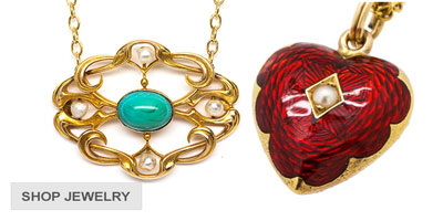 box-jewelry-4