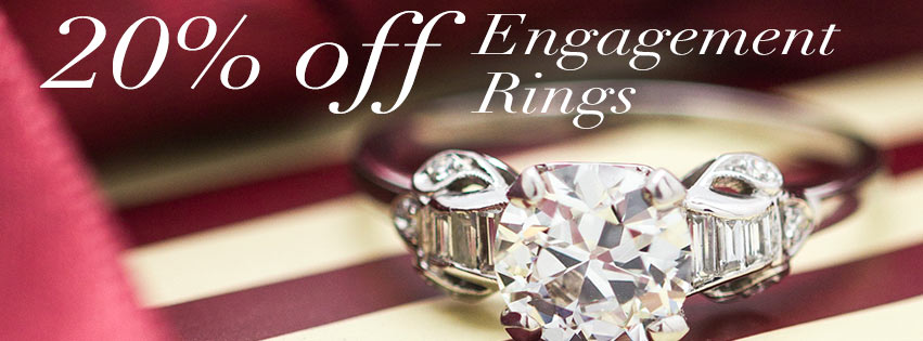 fb-20-off-engagement-rings-cover