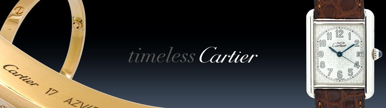 slider-cartier-2